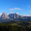 Val-Gardena-Sassolungo-and-Sassopiatto