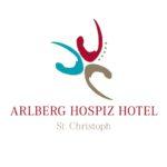 Arlberg Hospiz Hotel Adam Attew