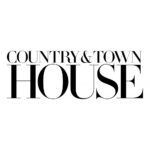 Country and Town House Adam Attew