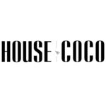 HHouse of COCO Adam Attew