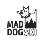 MadDog Ski Adam Attew