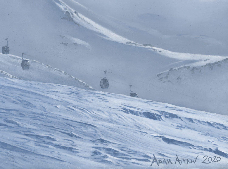 Adam-Attew-©-Clouds-Over-Hochgurgl-DISPLAY-CLOSEUP-002
