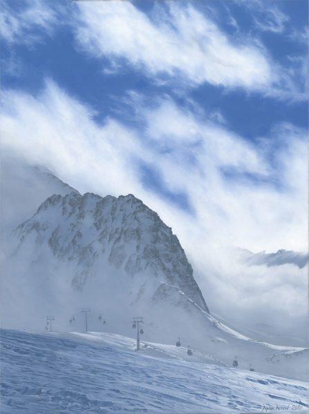 Adam-Attew-©-Clouds-over-Hochgurgl-100dpi.jpg