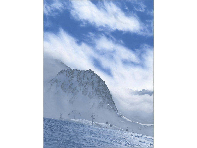 Adam-Attew-©-Clouds-over-Hochgurgl