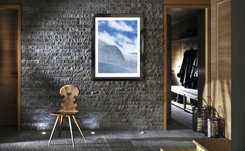 Slate-brick-Wall-Clouds-over-Hochgurgl-001