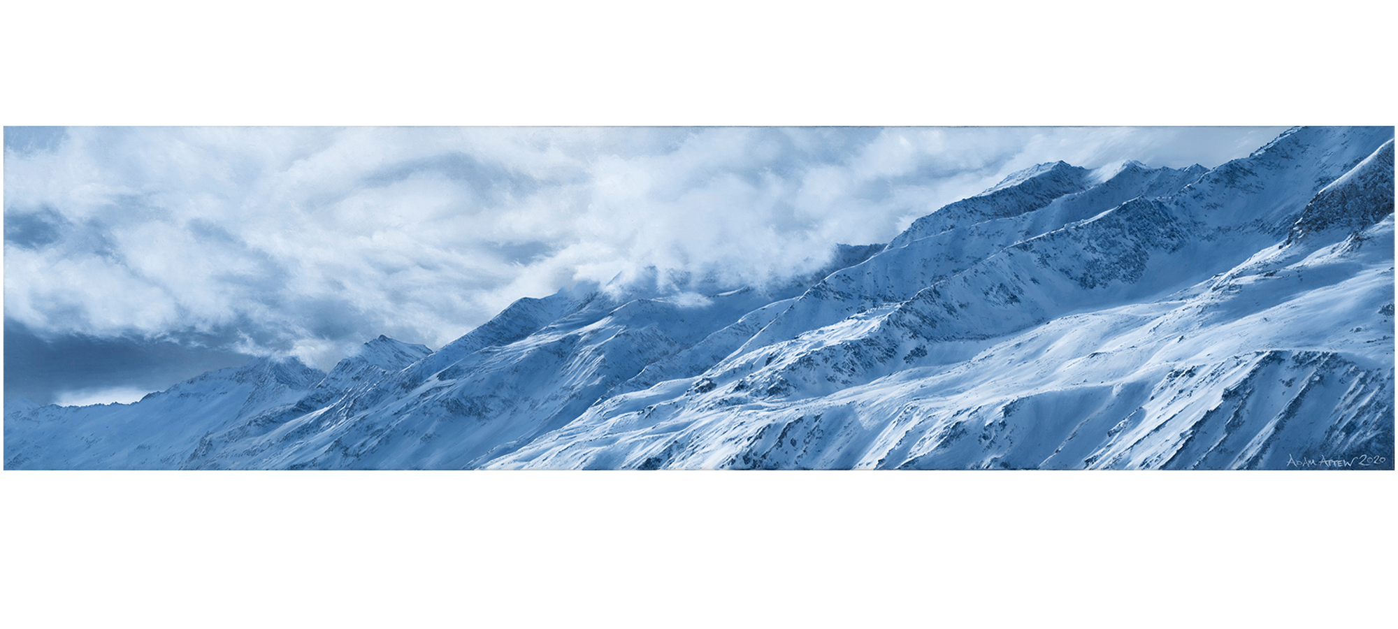 Clouds-over-Obergurgl