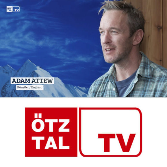 Oetztal TV Adam Attew